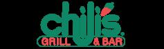 Chili grill & bar