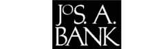 Jos.A. Bank